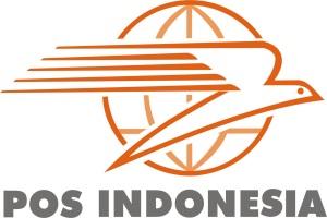 Logo+Pos+Indonesia+(1)